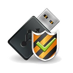 U盘杀毒专家免费版v3.21 正式版