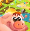 我的农田挂机种地福利版v2020 免费版