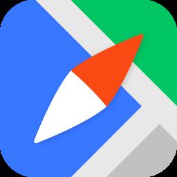腾讯地图车机免费版v8.16.0 最新版