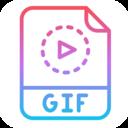 GIF表情包动图自制版v1.0 正式版