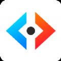 抬杠社区app趣味交友版v1.0.1 手机版