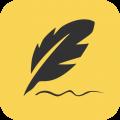 轻记事本免费版v1.3.3 最新版