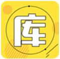 傲辰软件库蓝奏云免密会员版v1.2最新版