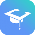 知网研学平台免费版v2.2.3 安卓版