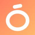 橙社交软件快问快答版v2.7.0 特别版