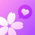 樱花交友软件安卓免费版v1.1.4 最新版