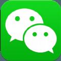 微信朋友圈点赞生成器小程序在线生成免费版v1.0 最新版