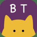 Kitty磁力猫搜索神器最新版v20.5.5 手机版