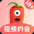 泡椒社交真人可靠版v1.1.2 最新版