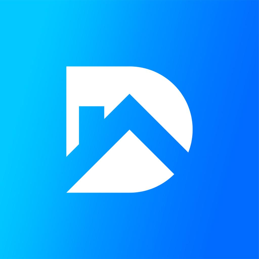 迪亚尔房产移动服务版v1.3.5 最新版