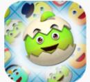 摧毁表情3D魔性上头版v0.1 安卓版