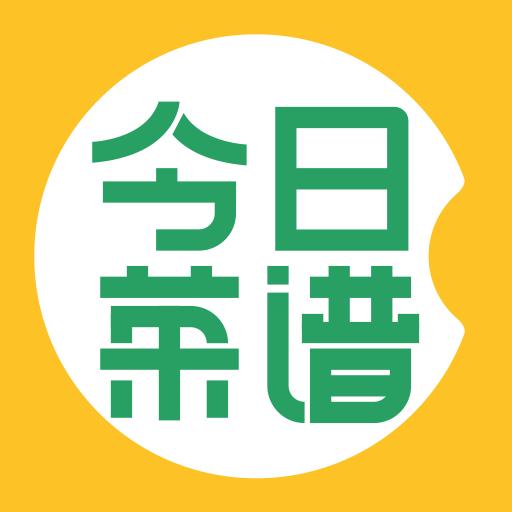 菜谱今日app红包好礼版v1.0.1 安卓版
