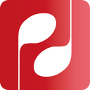 电音阁dj付费破解版v2.3.4  正式版
