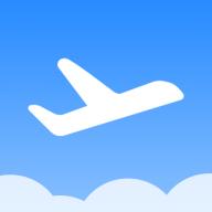 天际航班动态查询版v1.0.0 最新版