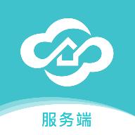 云联万家服务app最新版
