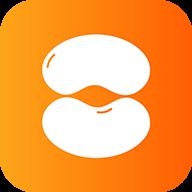 泡豆畅聊无限制版v1.0.0 最新版