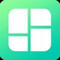图片拼图软件智能美化版v3.1.7 最新v3.1.7 最新版