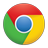 Chrome谷歌浏览器87正式版v87.0.4286.0 免费版