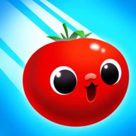 果味决斗游戏手机版v1.02 中文版