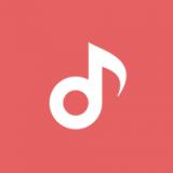 小米音乐播放器无乱码最新版v2.9.400  免费版
