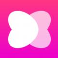 撕夜一对一聊天app免付费破解版v1.2.0 手机版