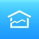 2021年房屋租赁合同全国通用电子版可打印版