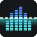 音频音乐剪辑器专业混音版v1.0 安卓版