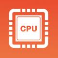 CPU�O控大����I版v2.3 最新版