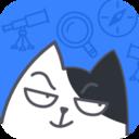 坏坏猫搜索2021最新版v1.5.2 安卓版
