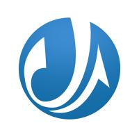 畅行锦州公交智能助手v1.0.1 最新版