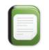 文本转语音软件绿色免注册破解版v21.0.0 中文版