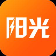 阳光出行抢单外挂自动抢司机版v3.11.0 免费版
