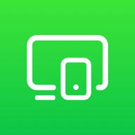 萝卜投屏免费版v1.0.03 免费版