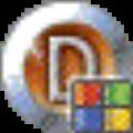图片增加水印免费版v1.0 最新版