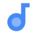 卡片音乐免付费轻量版v1.0.4 安卓版
