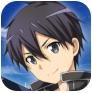 刀剑神域关键斗士1.5.7旧版v1.5.7不更新版