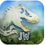 侏罗纪世界ourplay版v1.47.2安卓版