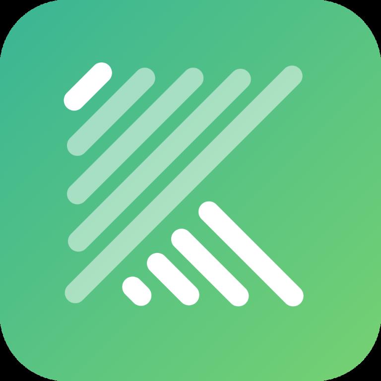 光启未来中心app社区版v1.0.9 最新版