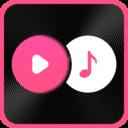 视频音频提取器一键去水印版v1.0 官方版