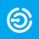 云卡咔咔极速打卡版v1.3.0 安卓版