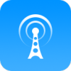 云网信测app一键wifi测速版v1.0.4 轻量版