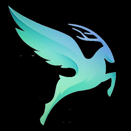 钉钉点赞狂魔2021免费版v8.1.8 安卓版