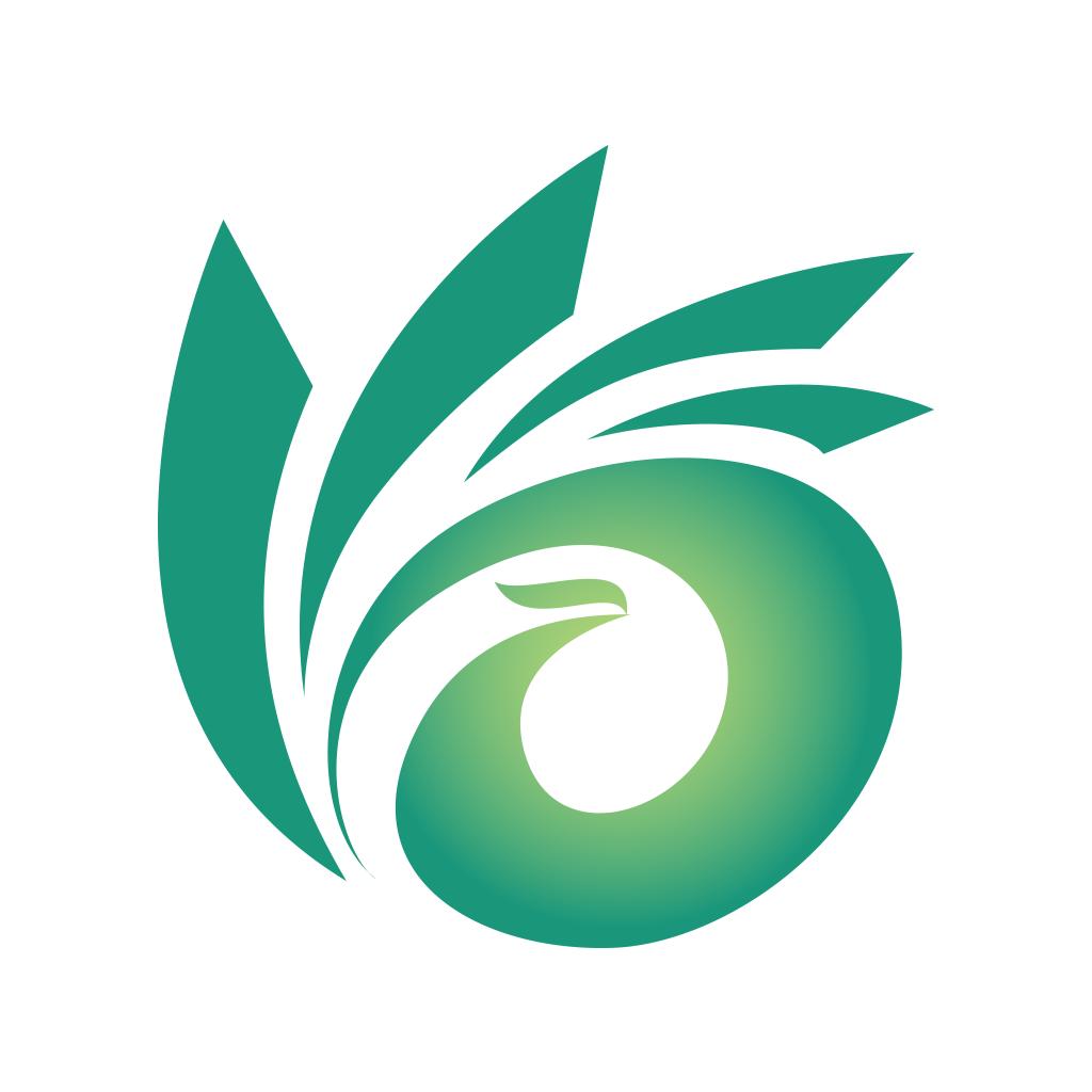 友谊融媒体中心平台v3.6 最新版