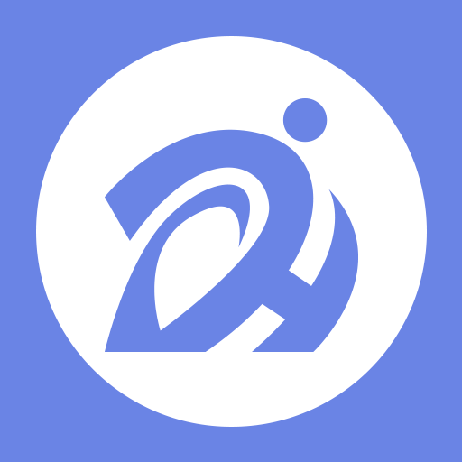 优驰助掌健app最新版v1.0.0 安卓版