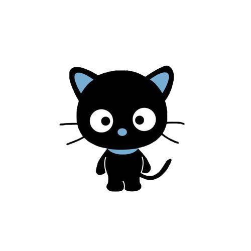 抖音快手黑猫助手免付费版v1.0.1 特殊版