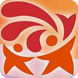 良友聆听无广告清爽版v9.2.0 手机版