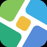 logo设计专业版v1.0 安卓版