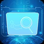 智能文件管理系统版v1.0 安卓版