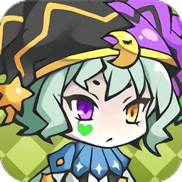 小�~探�U�送5星英雄版v1.0 最新版