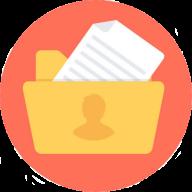 飞享协同办公平台企业版v1.0.1 手机版